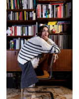 Phisique du role maglia stripe
