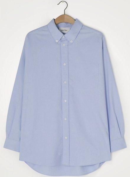 American Vintage chemise les