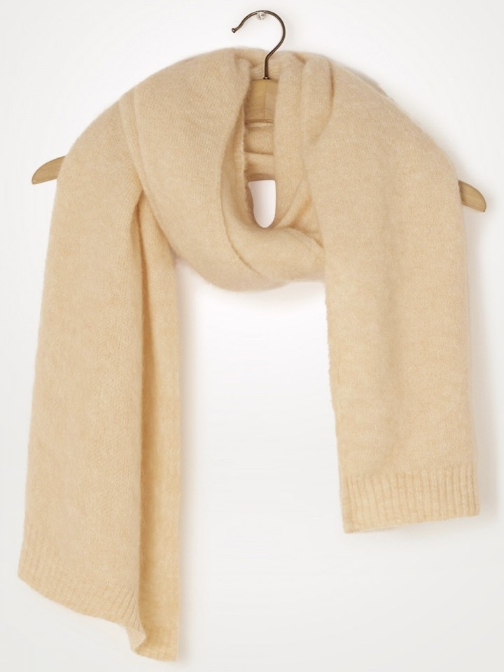 scarf biscuit-1