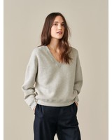 Bellerose fioush grey