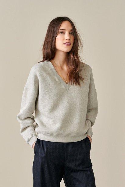 fioush grey