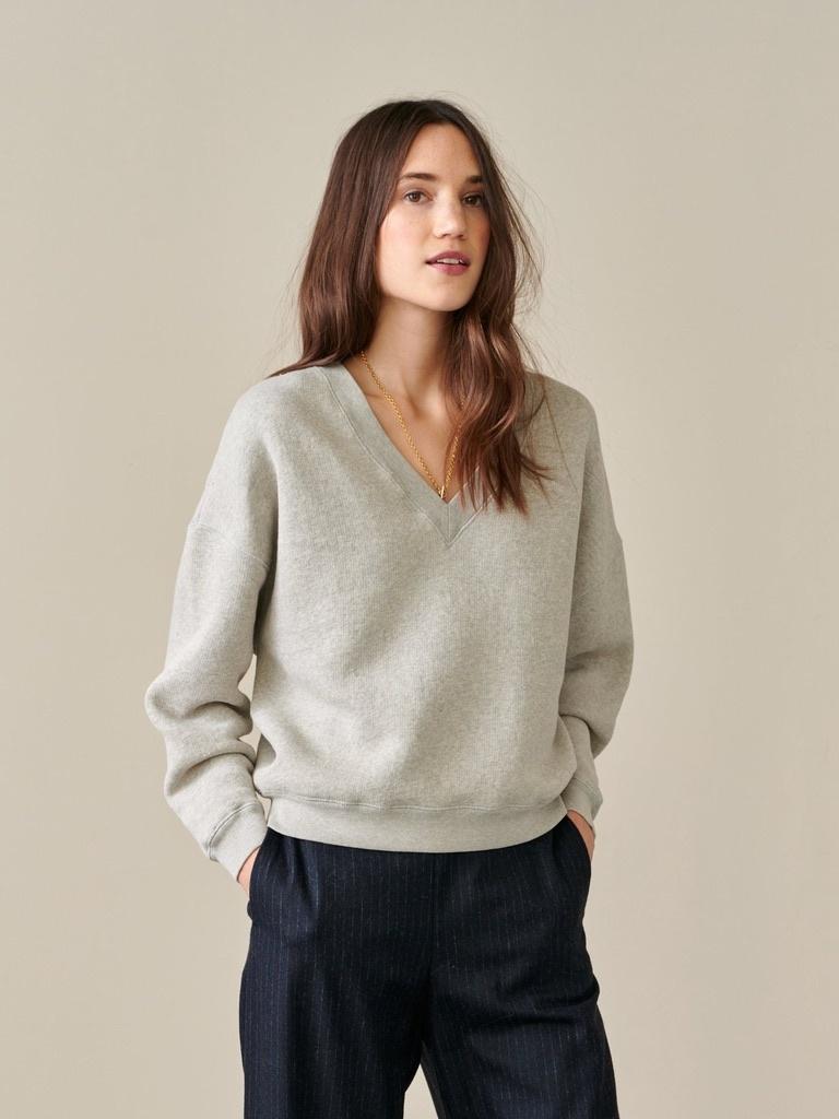 fioush grey-1