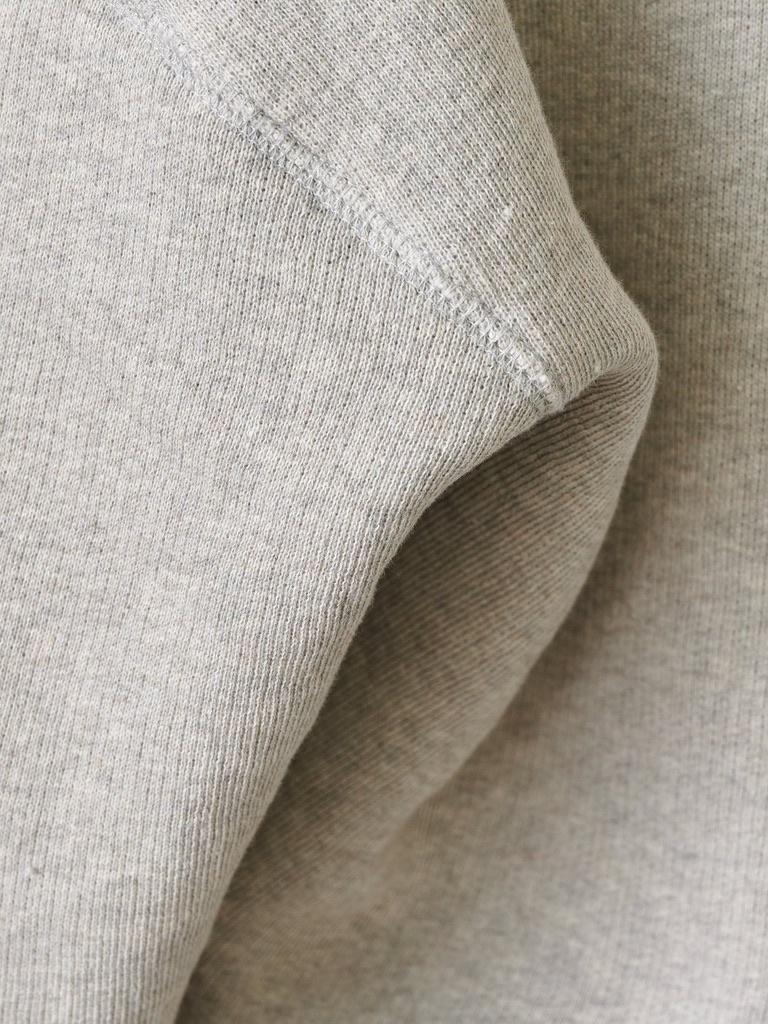 fioush grey-4