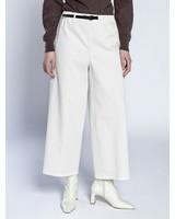 White Sand pantalon culotte