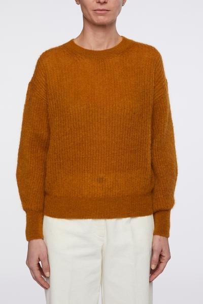 knit 8296 ocre-4