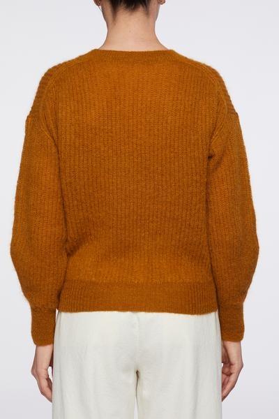 knit 8296 ocre-5