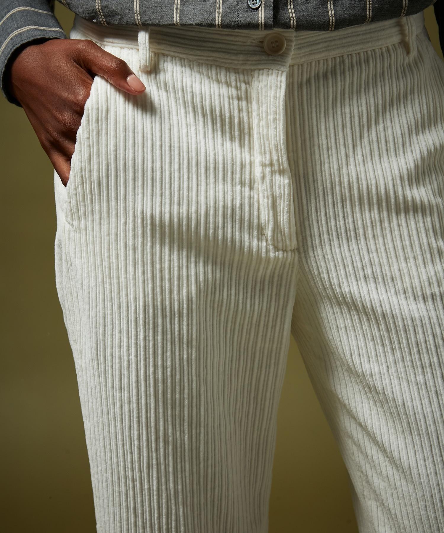 perfect white-3