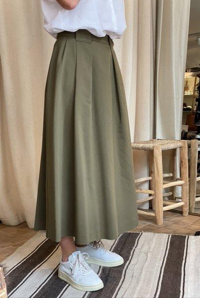 ablon skirt