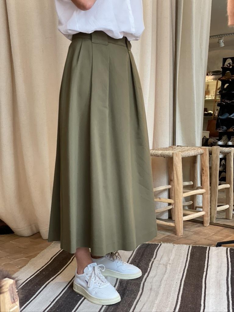 ablon skirt-1