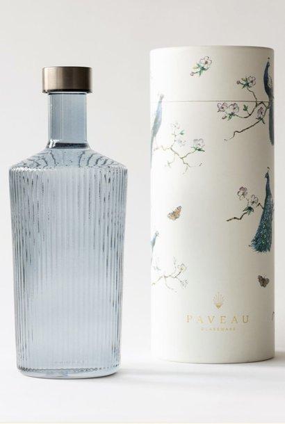 twilight bottle
