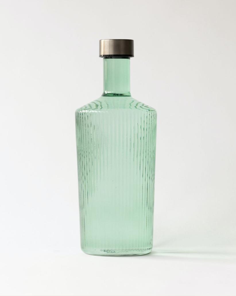 bondi bottle-2