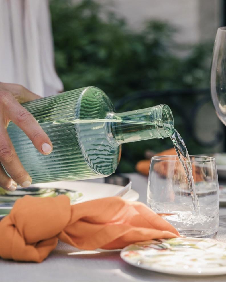 bondi bottle-4