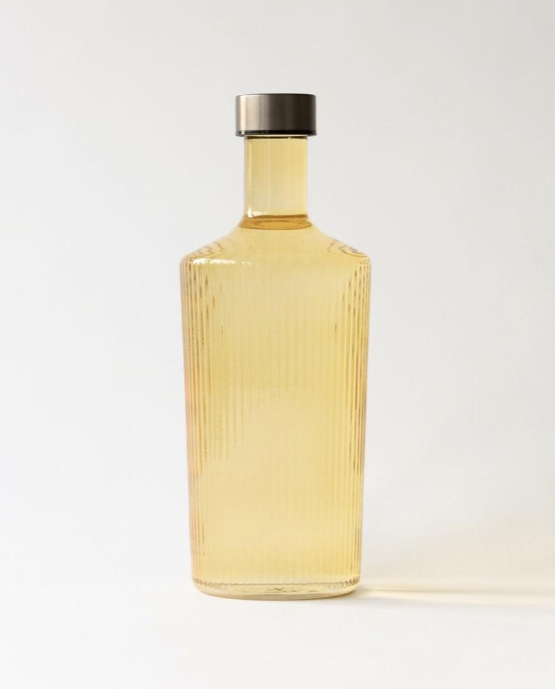 cable bottle-2