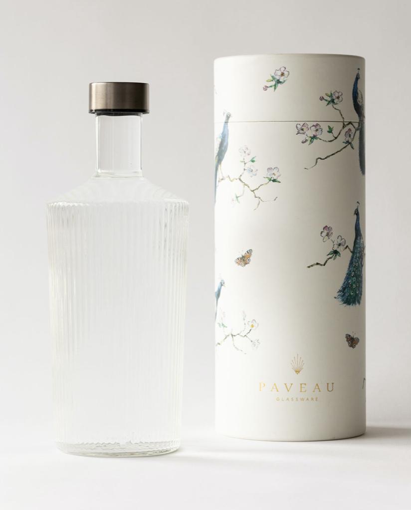 white heaven bottle-1