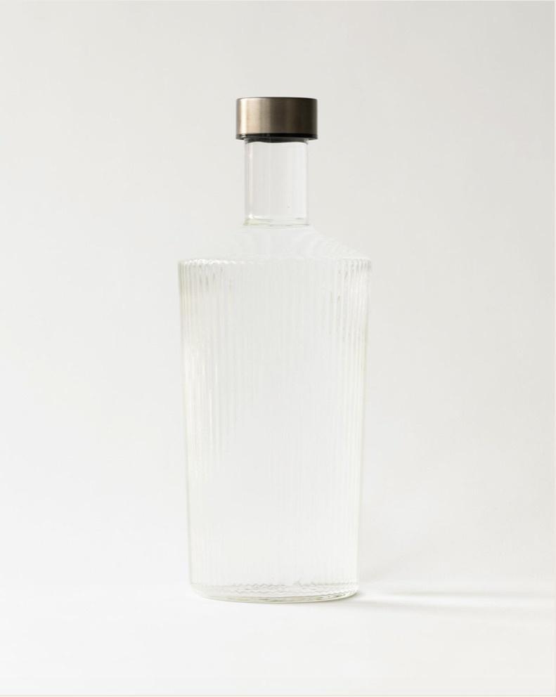 white heaven bottle-2