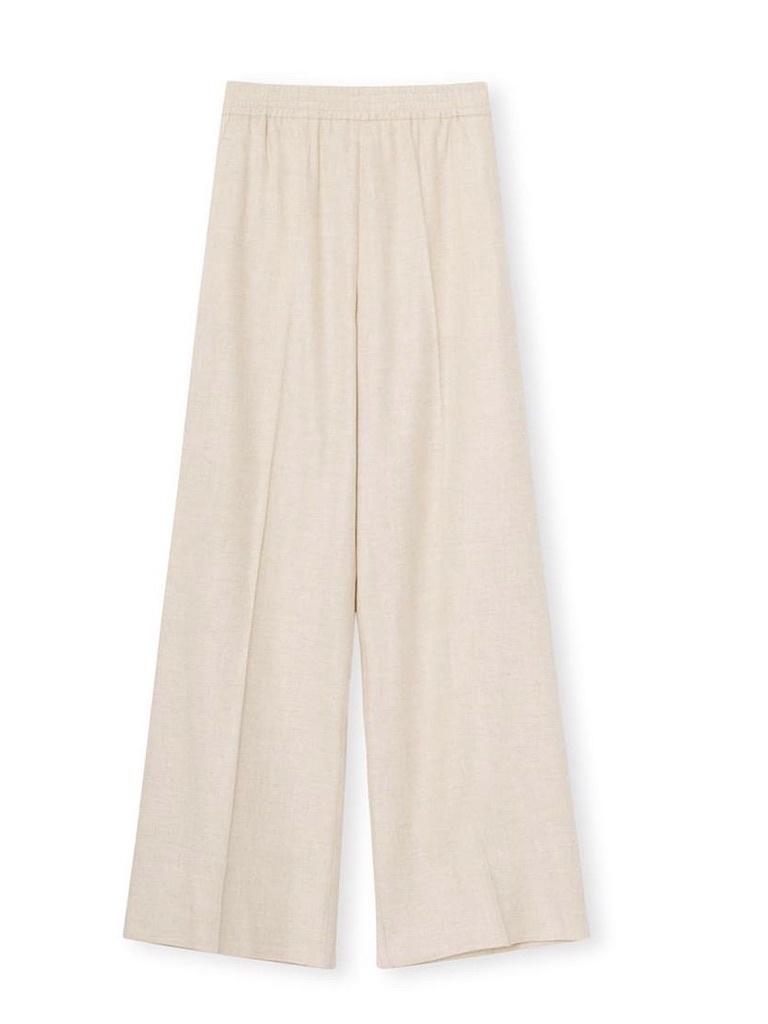 line pants-3