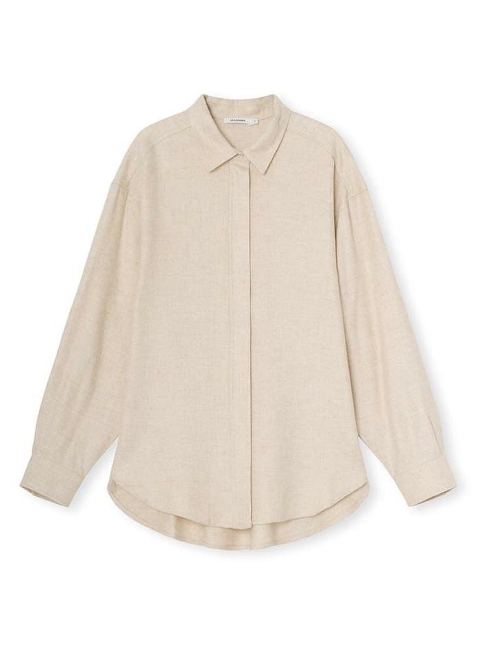 sheila shirt-2