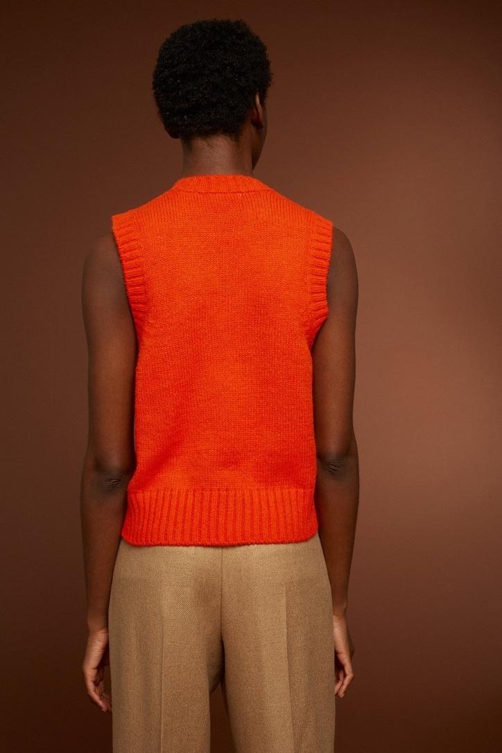 namaste orange-2