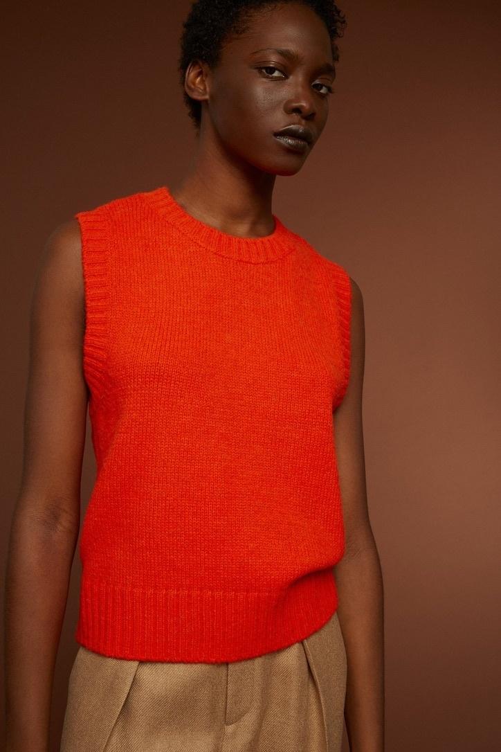 namaste orange-1