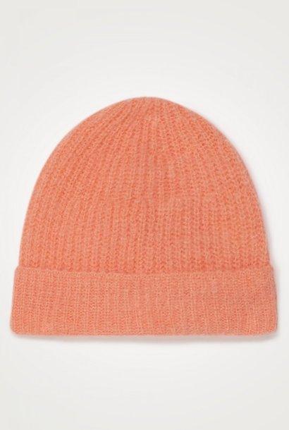 hat cozy