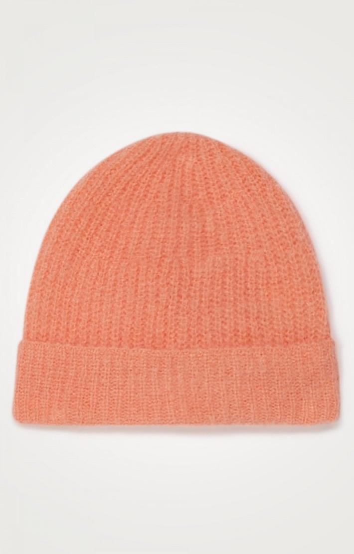 hat cozy-1