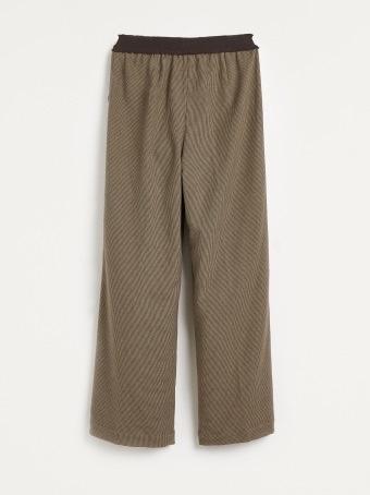 vick pants-5