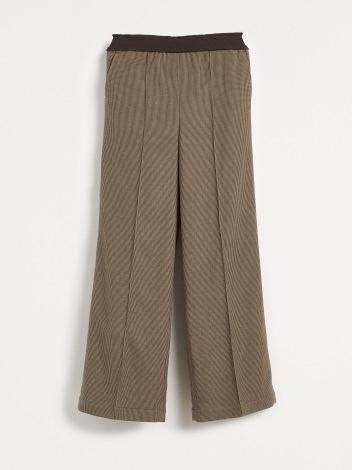 vick pants-3