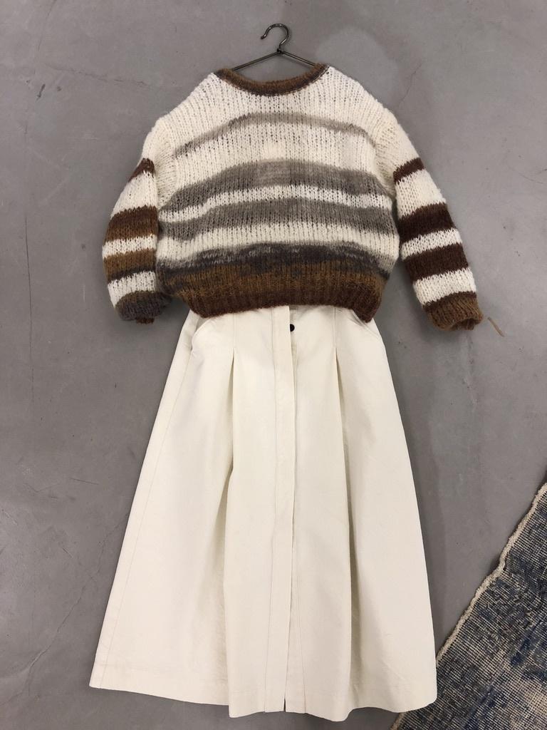 knit 8314 stripe-2