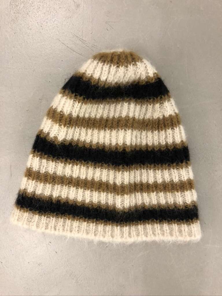 hat stripe 76-1