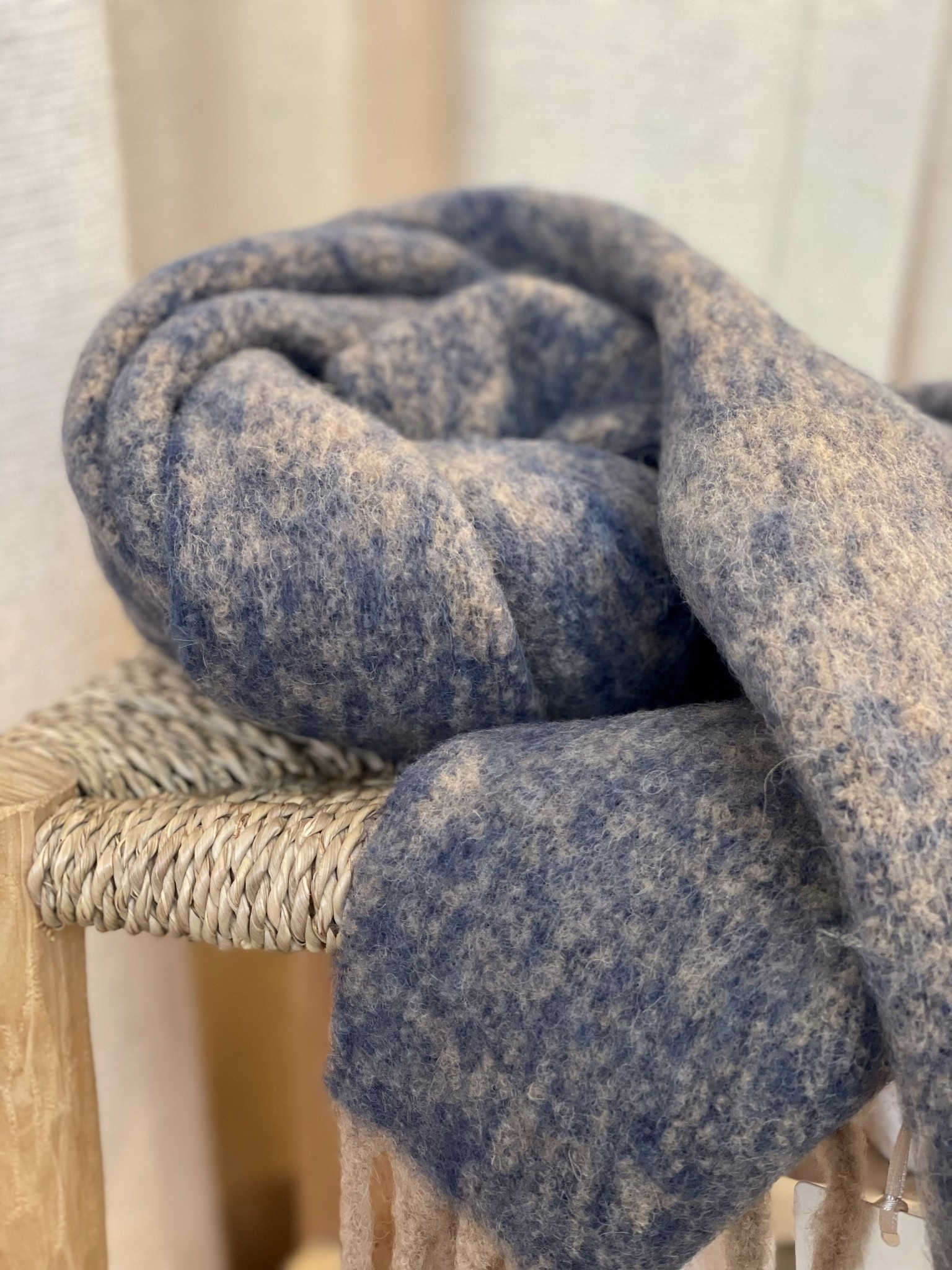 scarf laon blue-3