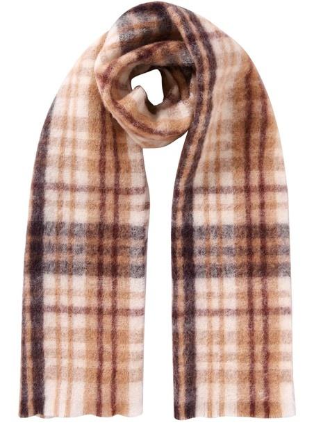 porge scarf-2