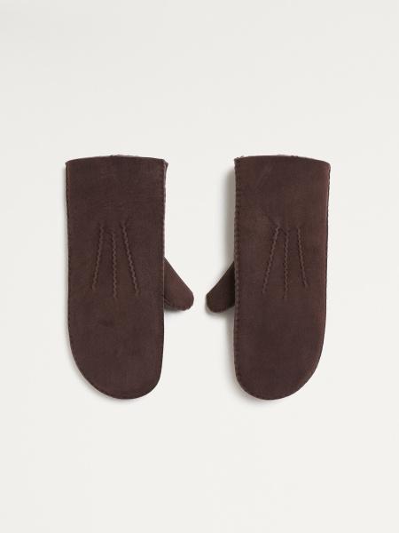 manson dark brown-2