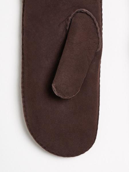 manson dark brown-3