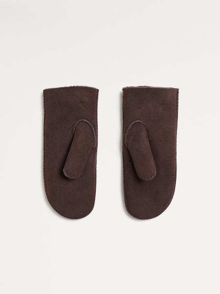 manson dark brown-4