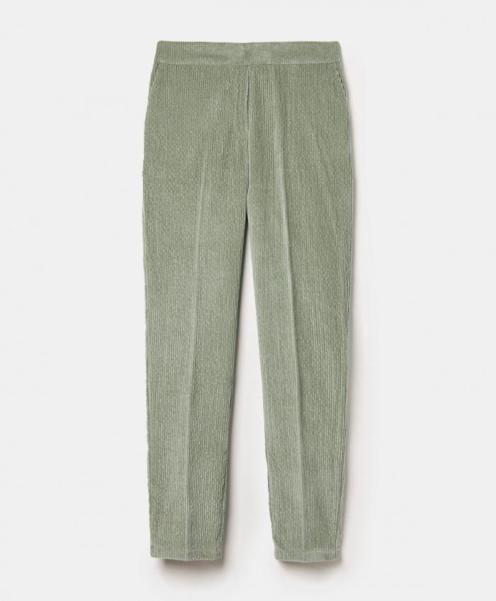haiti trousers green-1