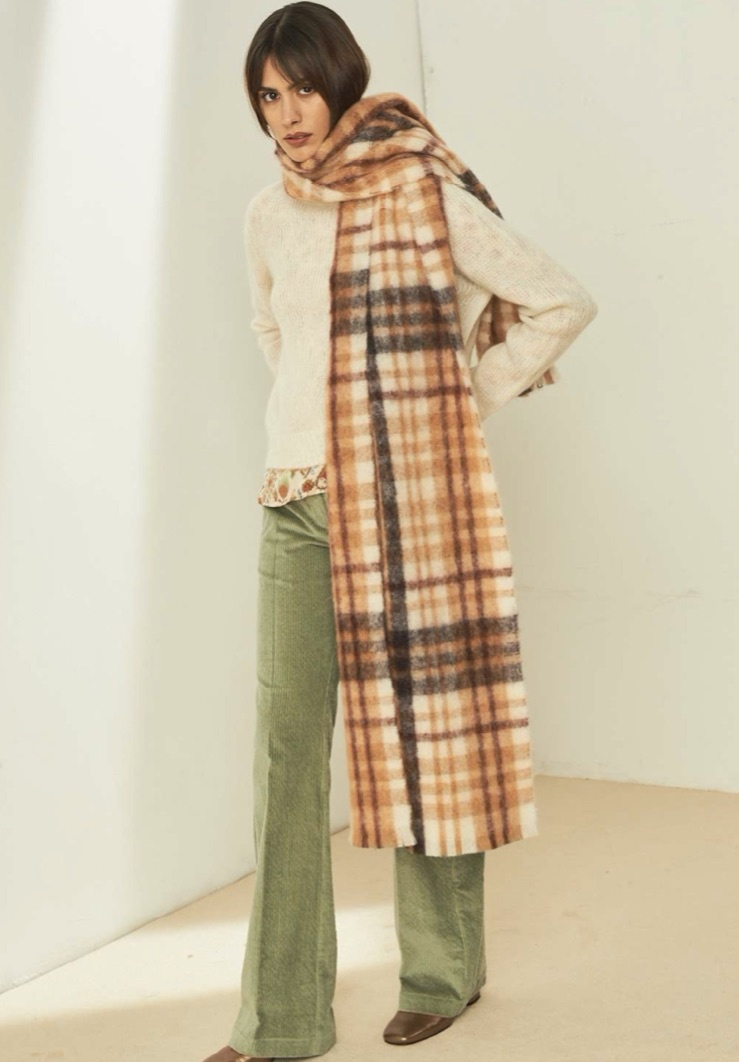 porge scarf-1