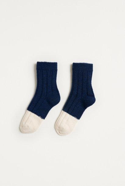 faqet worker socks