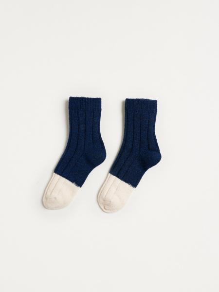 faqet worker socks-1