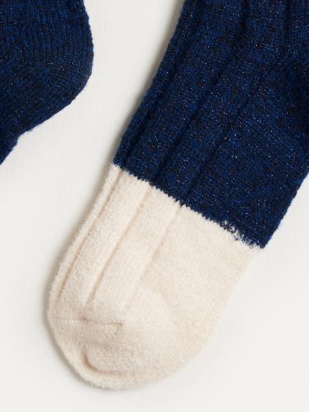 faqet worker socks-2