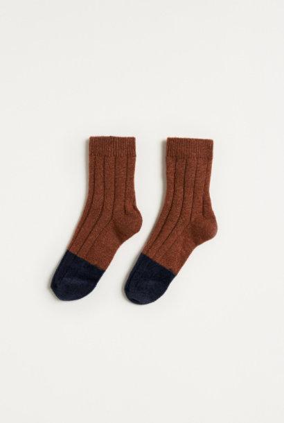 faqet ecureuil socks