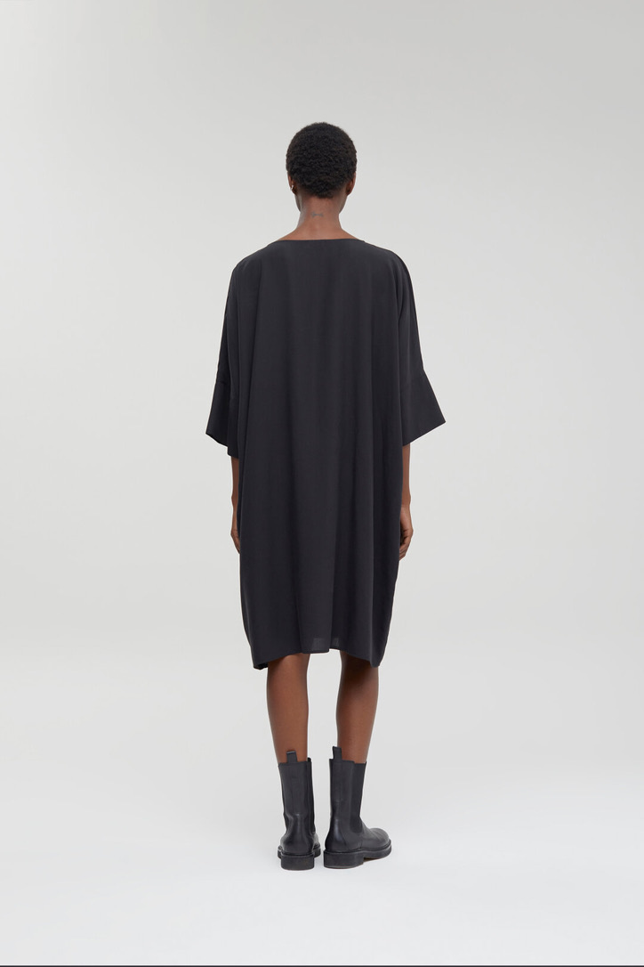 emerson dress-3