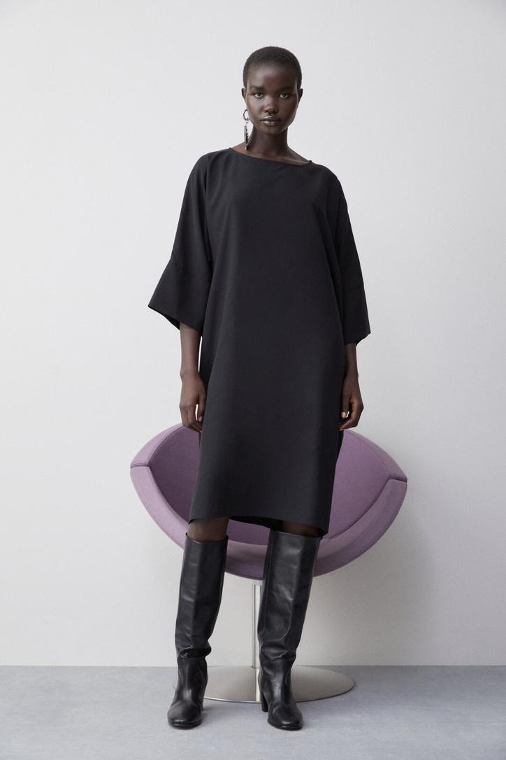 emerson dress-2