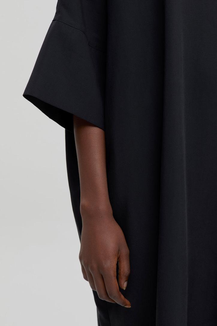 emerson dress-4