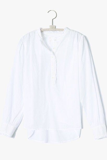 astryd white