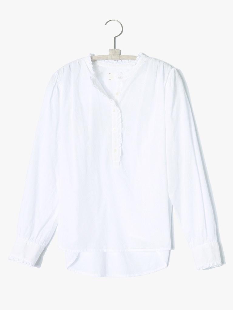 astryd white-1