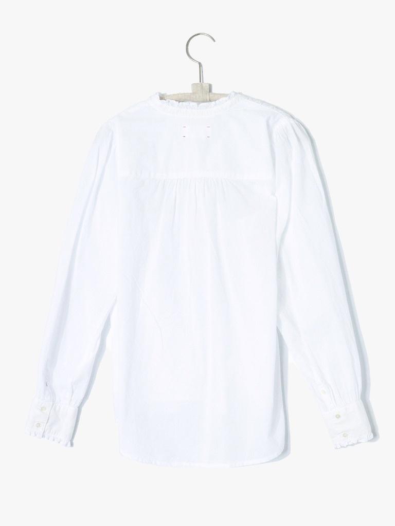 astryd white-2