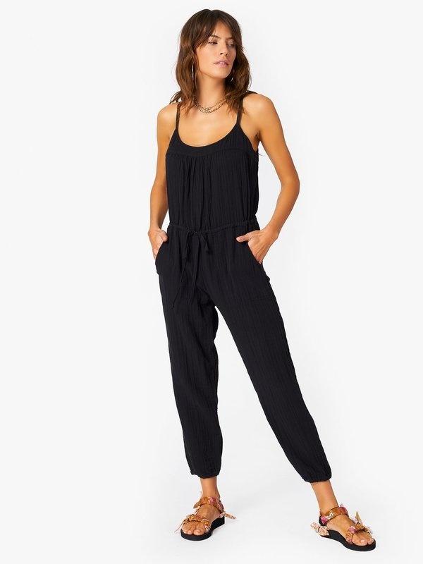 jayden jumpsuit black-1