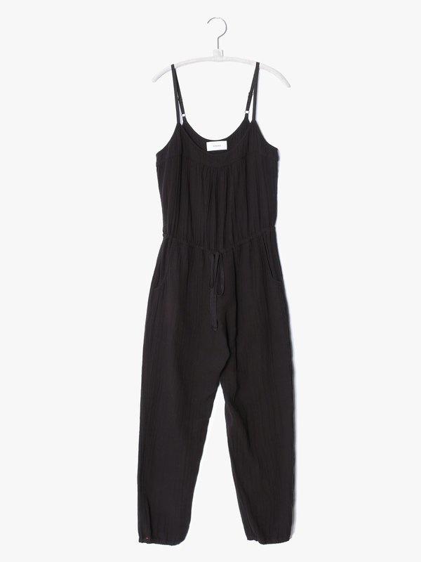 jayden jumpsuit black-4