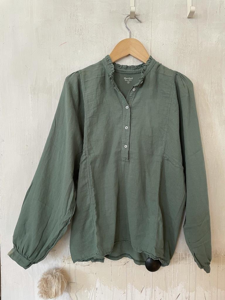 tuyet soft green-1