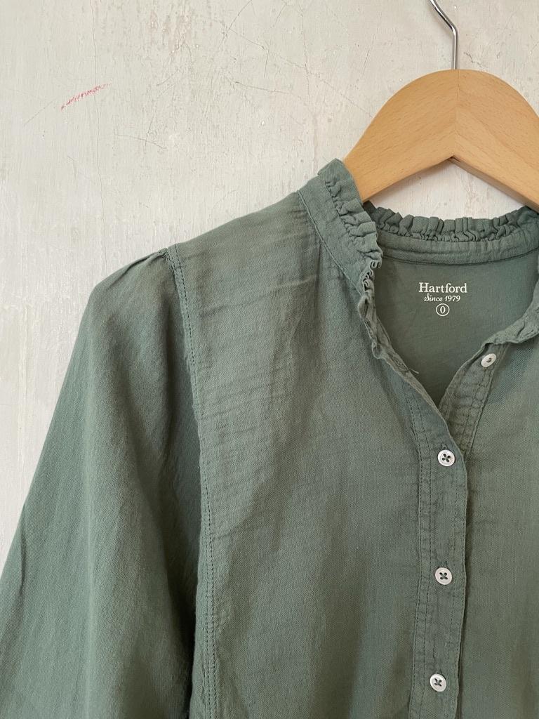 tuyet soft green-2